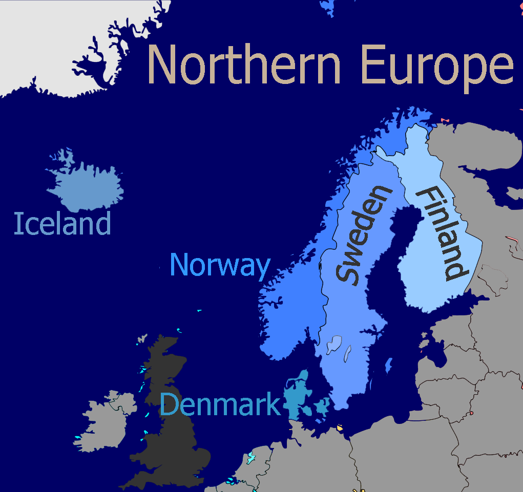 northern europes largest cin - 1021×961